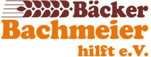 BB hilft e.V. Logo