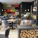 Bäcker Bachmeier Haag Dekoration