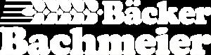 Bäcker Bachmeier Logo