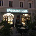 Bäcker Bachmeier Deggendorf Außenansicht