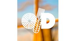 Bäcker Bachmeier Dorfner Logo