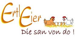 Bäcker Bachmeier Ertl Logo