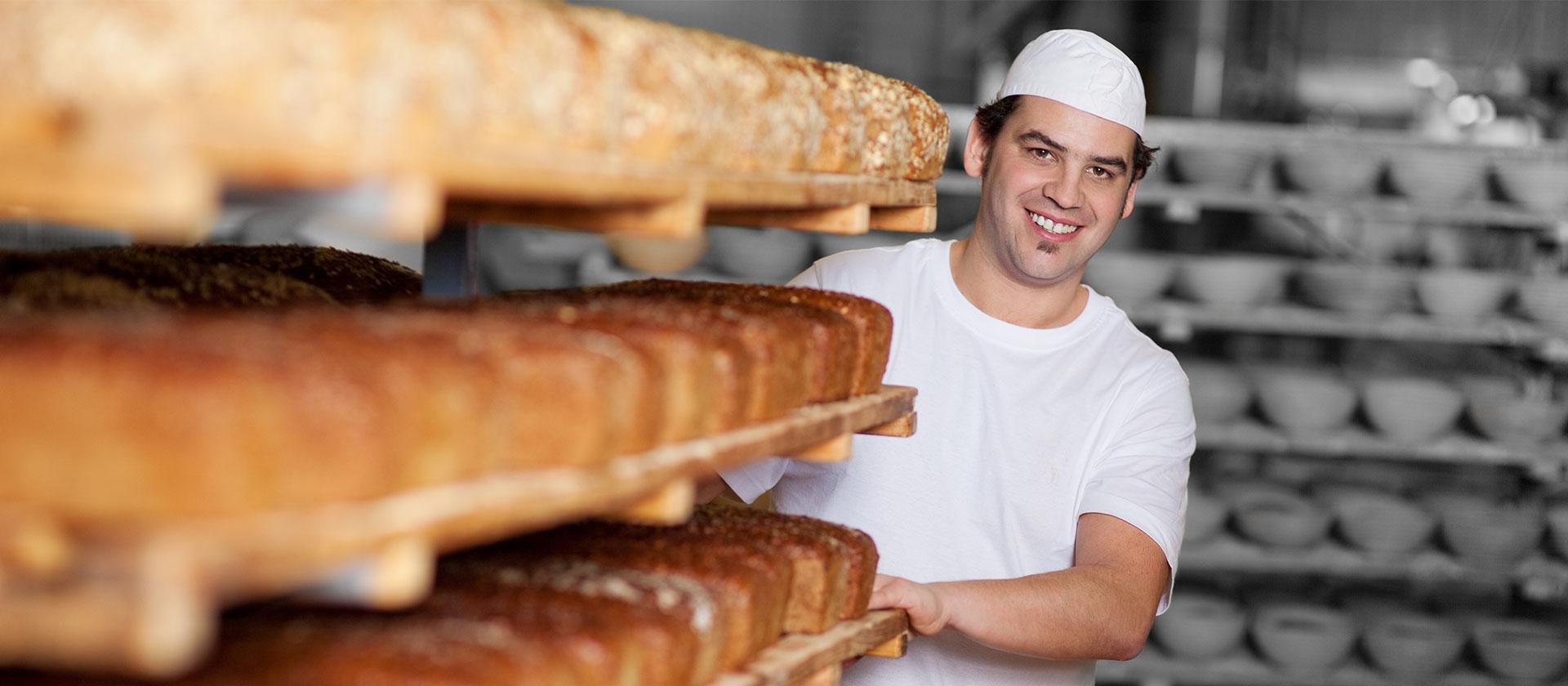 Header Bäcker Bachmeier