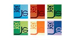 Bäcker Bachmeier JS Logo