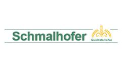 Bäcker Bachmeier Schmalhofer Logo