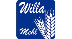 Bäcker Bachmeier Willa Logo